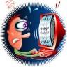 Deset kompjuterskih virusa koji su uzdrmali svijet