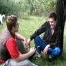 Hercegovci snimili gay film