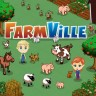 Farmville ostaje na Facebooku još pet godina