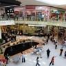 Kome trebaju silni shopping centri?