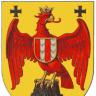 Kulturno društvo gradišćanskih Hrvata obilježava 75 godina