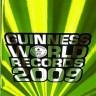 Dan Guinnessovih rekorda obilježen dostojnim rekordima