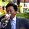Novi premijer i prva dama osvojili srca Japanaca