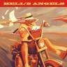 Knjiga dana - Hunter S. Thompson: Hell's angels