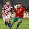 Hrvatska jedva svladala Bjelorusiju