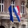 Slovenija će danas parafirati arbitražni sporazum?