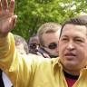 Chavezov nasljednik izabran za čelnika nacionalne skupštine