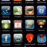 Uhodite bivše ljubavi preko iPhonea