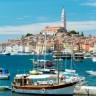 National Geographic Istru uvrstio u najbolja odredišta 2011.