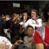 470 ljudi zajedno plesalo na Jacksonov ˝Thriller˝