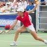 Bivša najbolja tenisačica svijeta objavila prekid karijere