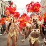 Visokonaponski kabel pao na karnevalsku povorku, 16 mrtvih