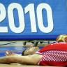 Brazilci su bili prejaki, Hrvatska u osmini finala ide na Srbiju
