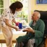 Zašto nas pretjerana ljubaznost može koštati zdravlja