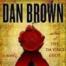 U novom romanu Dana Browna spominju se i nemilosrdni Hrvati