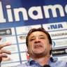 Neslavni rekorder: Dinamo najgori klub u povijesti Lige prvaka