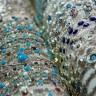Otvorena izložba umjetničkoga nakita