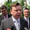 Privatiziraju se Hrvatske šume