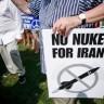 SAD zabrinute zbog potencijalnog izraelskog napada na Iran
