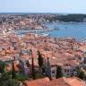 500 milijuna eura manji prihodi od turizma