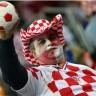 Hrvatski rukometaši na OI gluhih razbili Tajland s 41 razlike