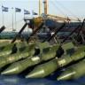 Arctic Sea krijumčario oružje za Iran?