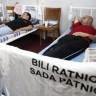 Od azbestoze u dva tjedna umrlo pet radnika Salonita