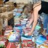 Sajam školskih knjiga u Tvornici