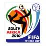 Rezultati kvalifikacijskih utakmica za SP