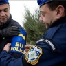 Dolijala mafija na zapadnom Balkanu?