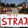 Završio štrajk u MTČ-u