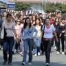 Preko polovice maturanta homofobno, više od trećine nacionalistički nastrojeno