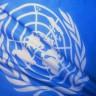 64. godišnje zasjedanje Opće skupštine UN-a
