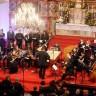 Otvorene Varaždinske barokne večeri