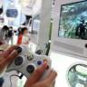 Microsoft blokira 600 tisuća modificiranih Xbox konzola