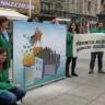 Zelena akcija: Upitna je vjerodostojnost institucija