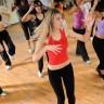 Zumba - novi ples uz koji mršavite