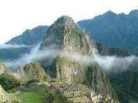 Peru ograničava pristup u Machu Picchu