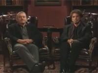 10 razloga zašto De Niro i Pacino vole biti glumci