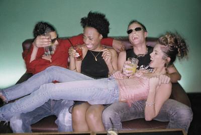 Zašto pijani radimo gluposti?