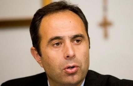 Danijel Srb Varšavska SDP