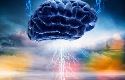 Mozak je i dalje dobrim dijelom enigma