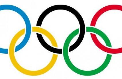 7 novih disciplina na ZOI 2022.