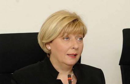 Ustavni sud zveknuo šamarčinu Jovanoviću