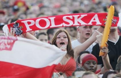 Buđenje u Poljskoj??