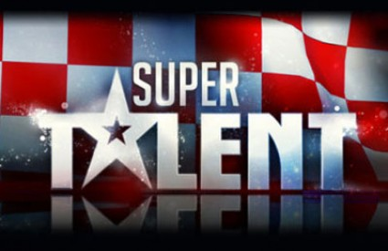 Pedeset polufinalista Supertalenta nastupat će uživo