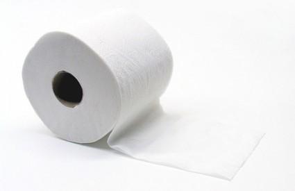 Stvari na koje trebate prestati bacati novac  Toaletni_papir_wiki
