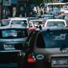 Studija kojom će se Zagreb osloboditi od prometnih gužvi?