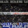 Adlešič vjeruje u ujedinjenje Dinamovih navijača