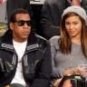 Beyonce i Jay-Z bogatiji od Brangeline